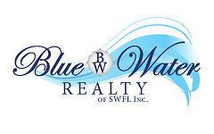 Blue-water-realty-agents