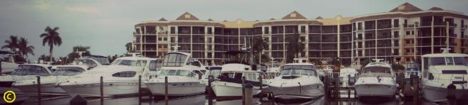 Cape-Harbour-marina