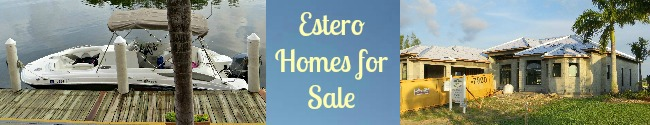 Estero-real-estate