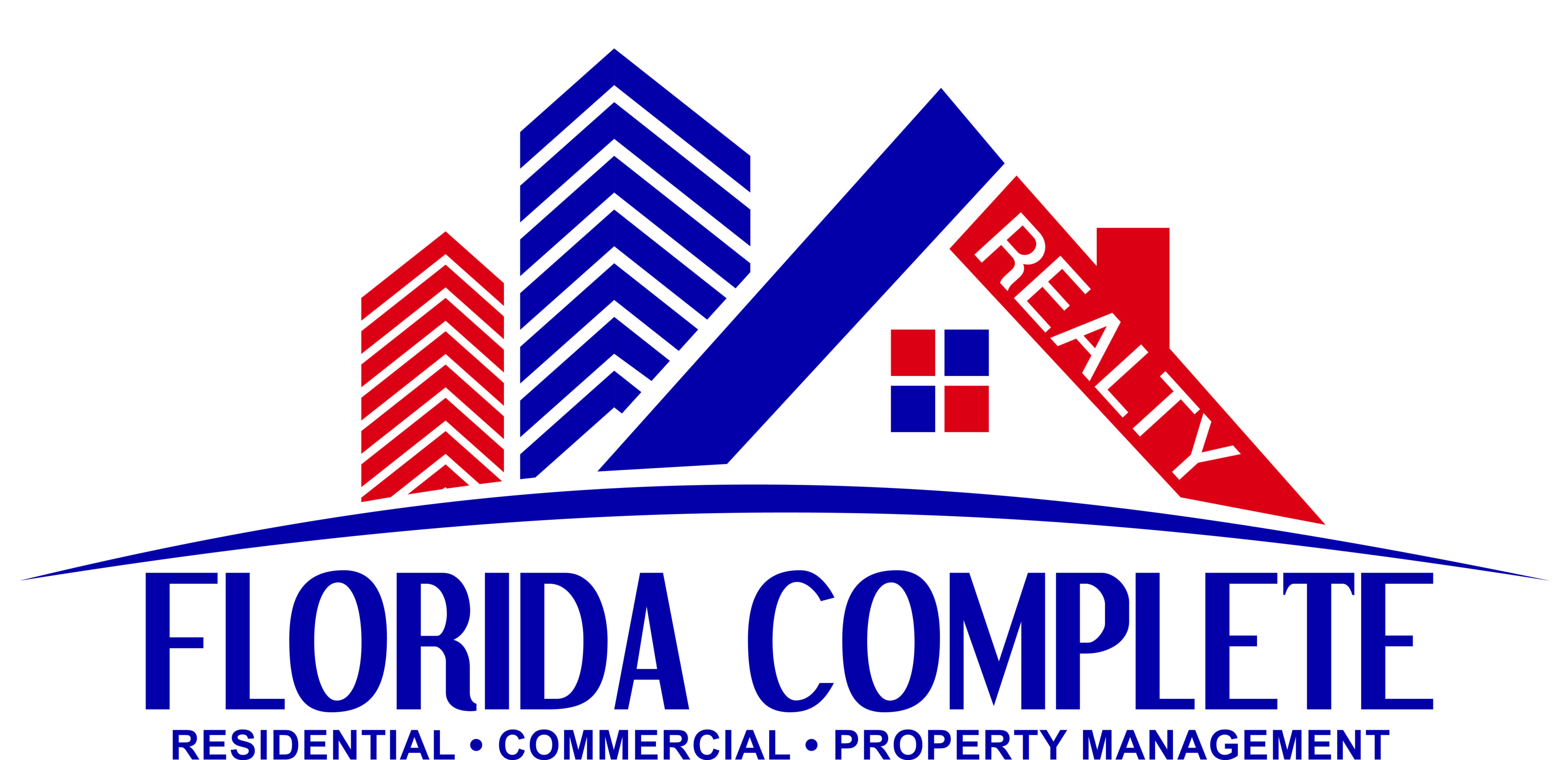 Florida Complete Realty