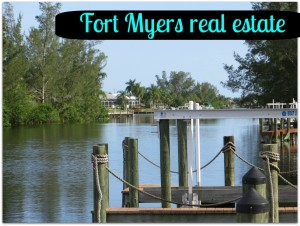 Fort Myers real estate