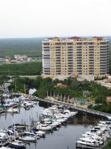 Homes With Direct Gulf Access Cape Coral Waterfront Homes