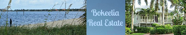 bokeelia-waterfront-real-estate