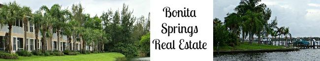 bonita-springs-experts