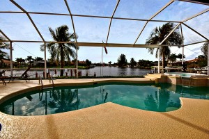 canal-view-from-bluewater-new-listing