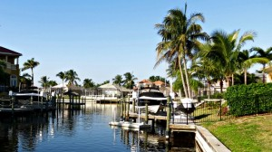 canal-views-in-cape-coral