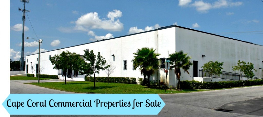 cape-coral-commercial-real-estate-for-sale