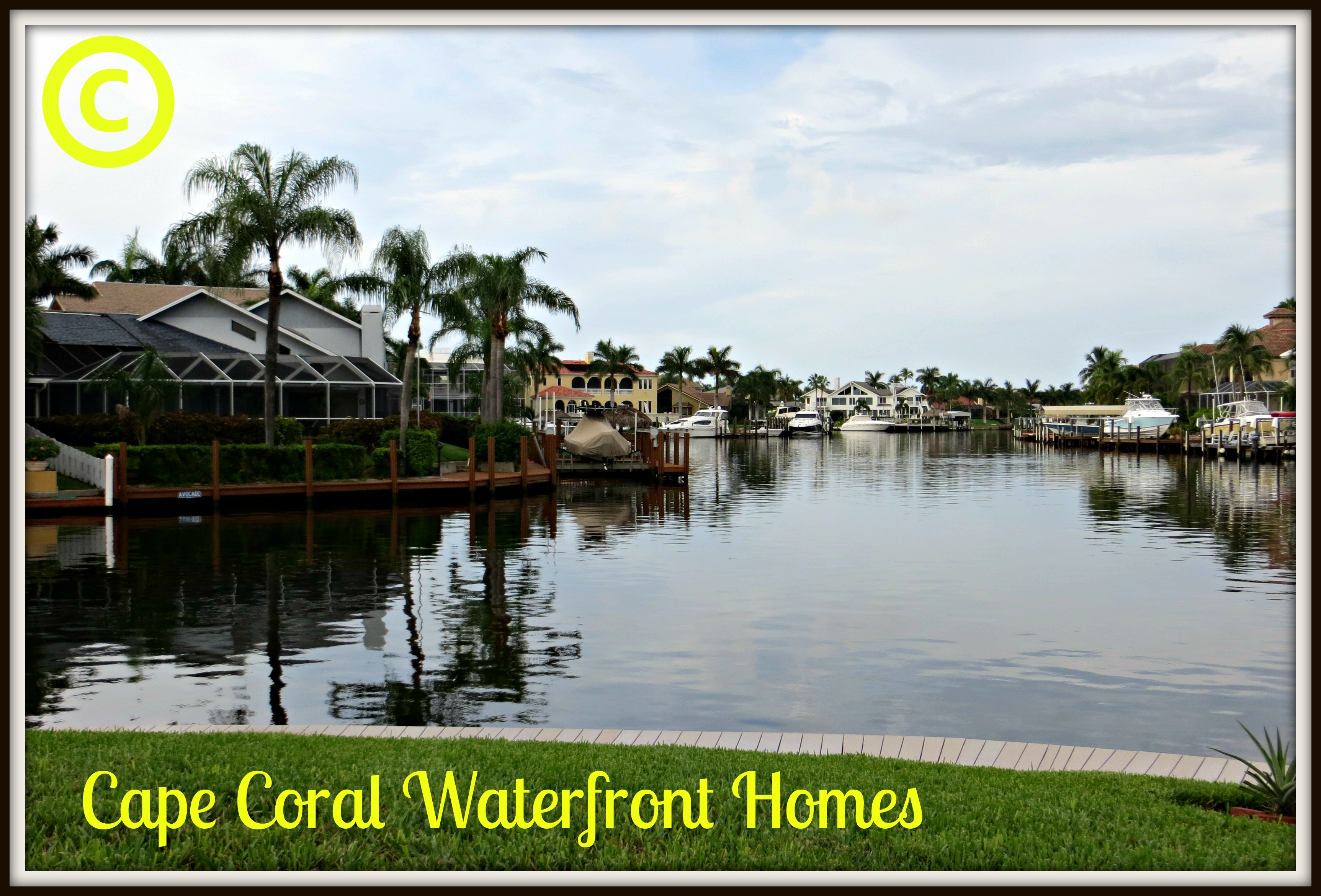 florida in addition cape coral fl beach on cape coral real estate