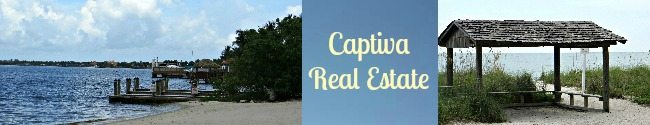 captiva-island-home-images