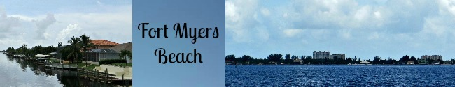fort-myers-beach-real-estate