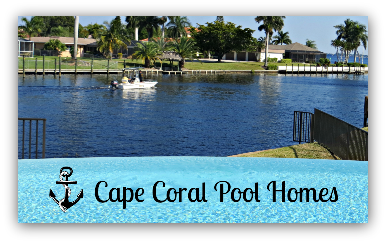 homes-with-pools-in-cape-coral