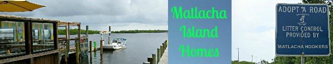 matlacha-island-homes