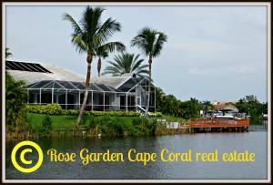 Rose Garden homes for sale