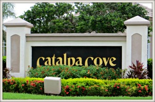 Catalpa Cove homes for sale