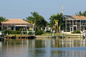 REO fort myers homes for sale