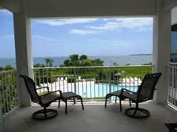 New Fort Myers Homes for Sale