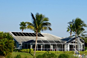 Sanibel Island Luxury short sales and foreclosures