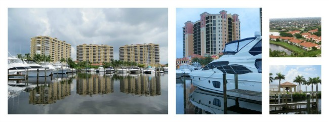 Cape Coral Condos for Sale for sale