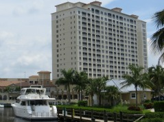 Cape Coral Condos For Sale