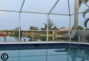Fortmyers condo deals