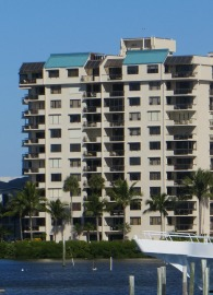 explore the Boardwalk Caper condos