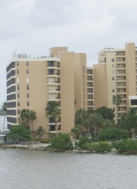 Harbour Isle condos for sale