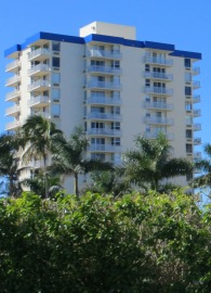 fort myers ocean harbor condos