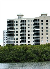 the fort myers waterside condos