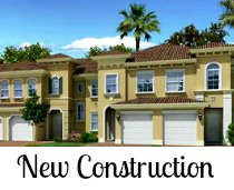 newly built fort myers condos for sale