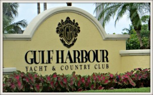 Gulf Harbour Homes for sale