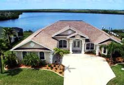 Fort Myers Foreclosures for sale