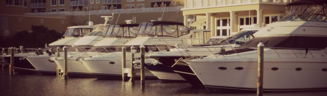 Killer yachts of south west flordia
